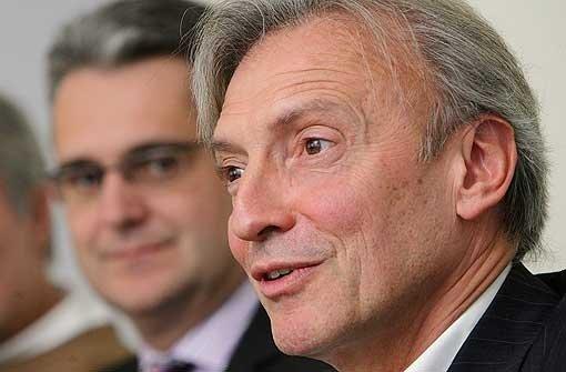 <b>Hans-Jürgen Drescher</b>, der neue Geschäftsführer der Theaterakademie in ... - media.media.bceda169-75e8-4bac-8489-355858a3c43b.normalized