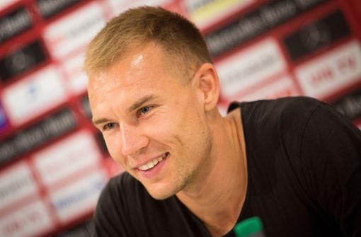 So schätzen die Fans die Rückkehr von Holger Badstuber ein