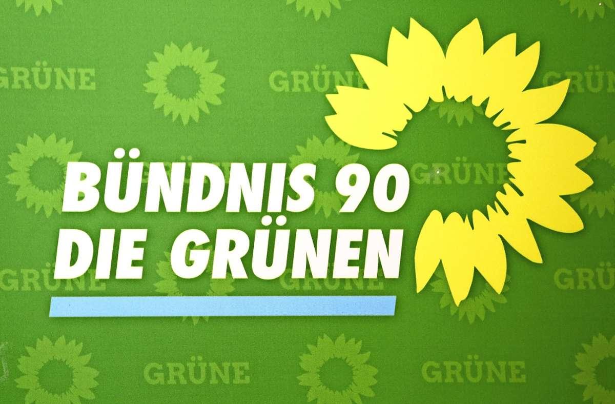Die Grünen wollen gegen das Urteil rechtlich vorgehen. (Symbolbild) Foto: imago images/Reiner Zensen/Reiner Zensen via www.imago-images.de