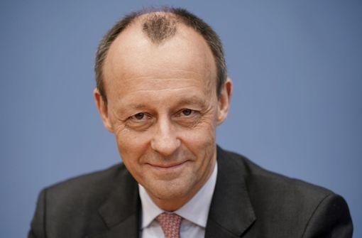 Zu viele Deutsche seit Corona-Krise an Leben ohne Arbeit gewöhnt