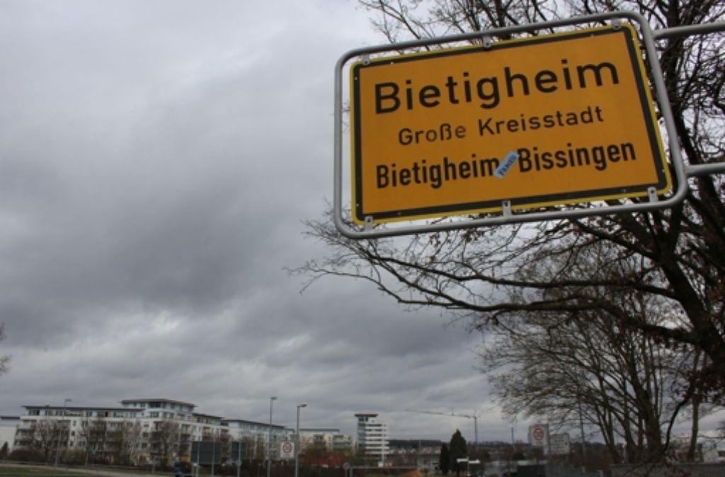 Der Gemeinderat in Bietigheim-Bissingen ist skeptisch, was die geplante Biogutvergärungsanlage angeht. Foto: Pascal Thiel