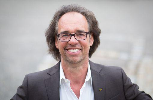 Prüfer  entlasten Christoph  Sonntag