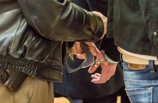 Nach Festnahme eines 23-Jährigen: Polizei sucht weitere Opfer