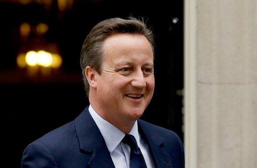 Tories wollen bis 2. September entscheiden