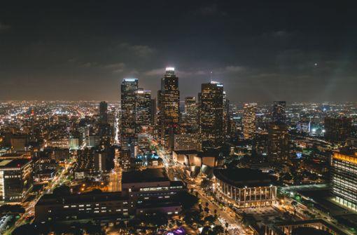 So rigoros reagiert Los Angeles auf verbotene Hauspartys