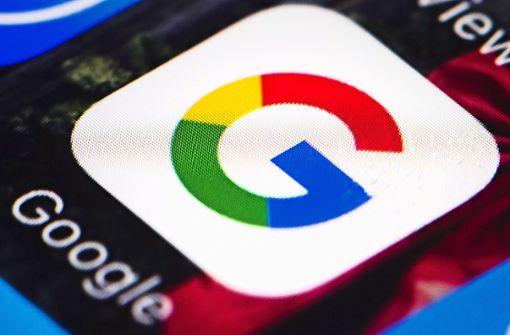 Google muss bei Sterne-Hinweisen fürHotels nachbessern