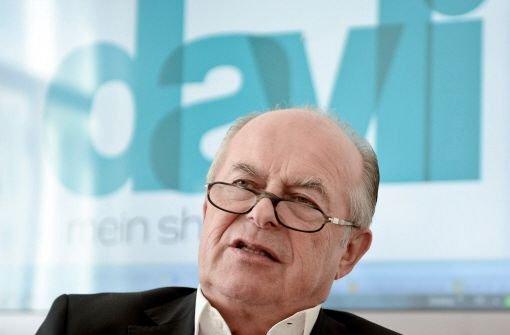 Dayli schließt 180 Filialen in Österreich