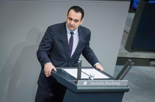 FDP will um Menschen mit Migrationshintergrund werben