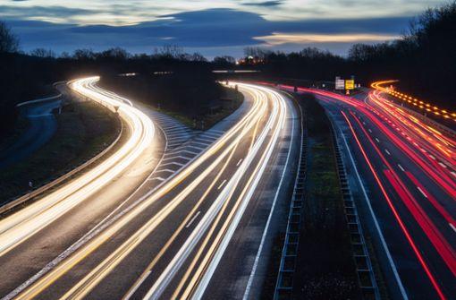 Macht ein Tempolimit unsere Autobahnen sicherer?