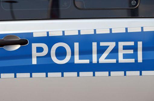 Rauschgifthändler geht der Polizei ins Netz