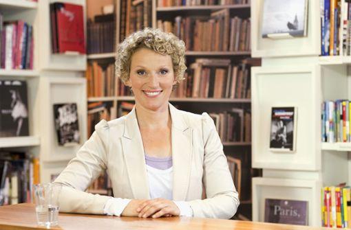 """Protest gegen Aus fürs """"Bücherjournal"""""""