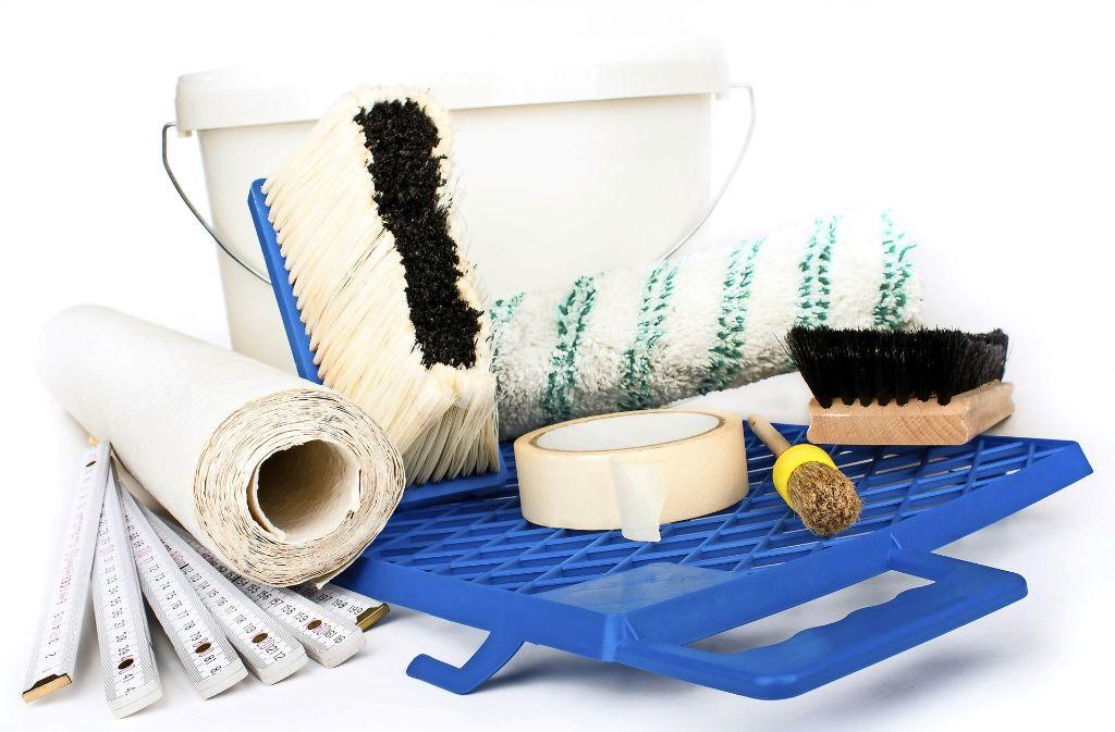 mietrecht rger beim auszug wissen stuttgarter zeitung. Black Bedroom Furniture Sets. Home Design Ideas