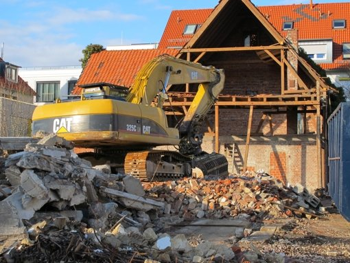 Lamm-Kreuzung: Entscheidung über Neubau im März