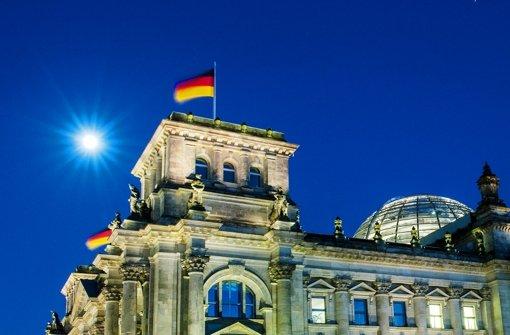 Berlin gehört zu den Top Drei