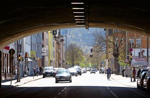 EM 2024 bietet städtebauliche Chancen