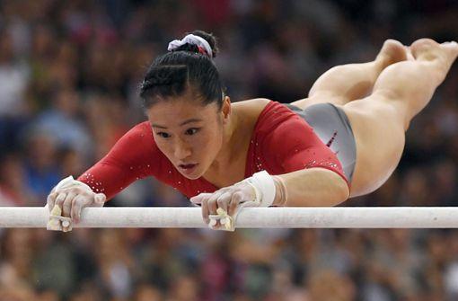 Viele Höhepunkte auch ohne Olympische Spiele