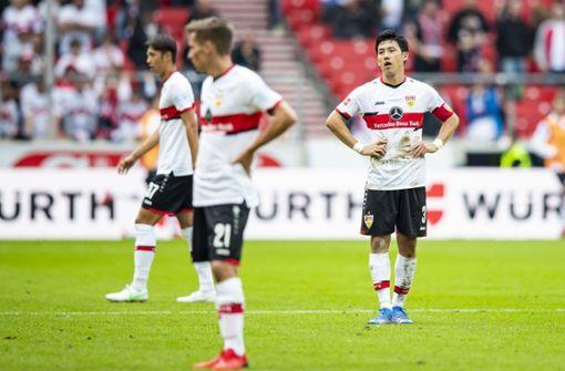 """""""Der SC Freiburg wird allmählich zum Angstgegner"""""""