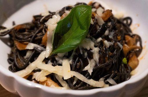 Die italienischen Restaurants im Test