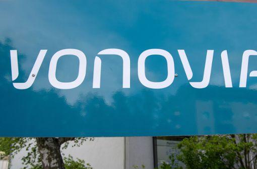 Zusammenschluss von Vonovia und Deutsche Wohnen gescheitert