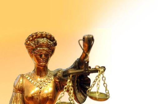 21-Jähriger zu lebenslanger Haft verurteilt