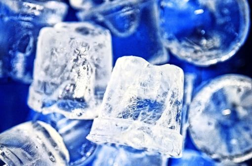Das Interesse an Kühlung wächst