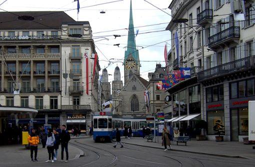 Mehr Bürgerentscheide könnten auch Stuttgart guttun