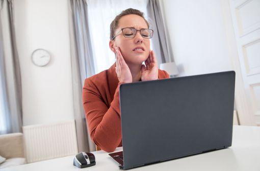 Was taugen Medizintipps im Netz?