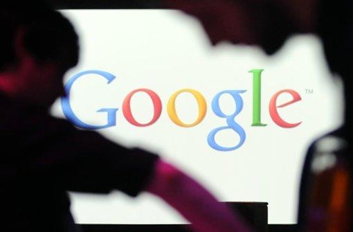 Googlen ohne Google