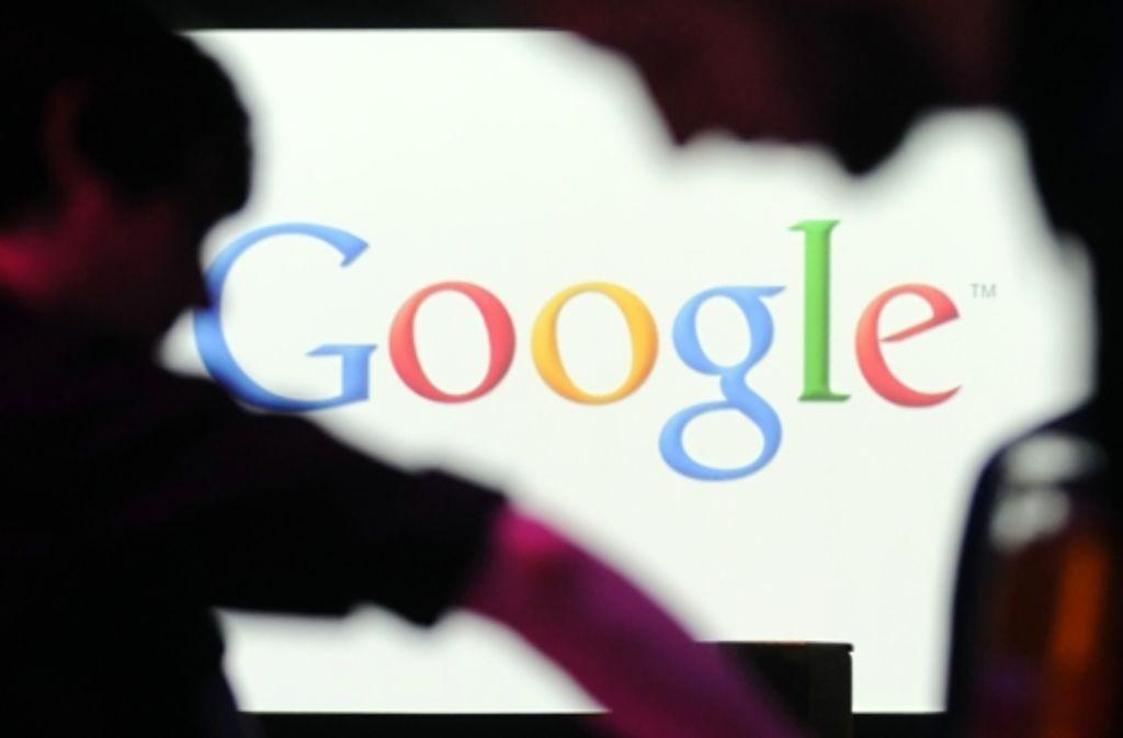 Wem die Datensammelwut von Google nicht ganz geheuer ist, für den gibt es alternative Suchmaschinen. Die haben sich dem Datenschutz verschrieben oder spenden ihre Einnahmen spenden. Foto: dpa