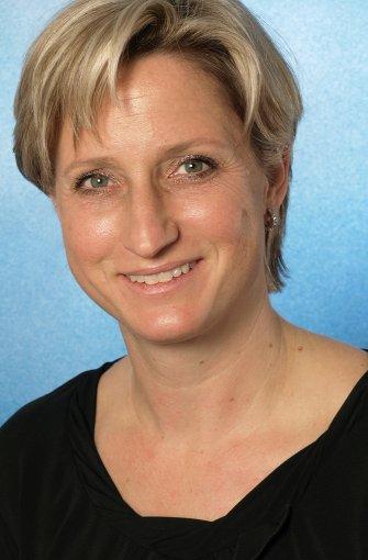 <b>Nicole Hoffmeister-Kraut</b> (Wirtschaftsministerium): Eine Überraschung in der ... - media.media.c00cffac-3095-4b7c-bc34-5a07be12aa93.normalized
