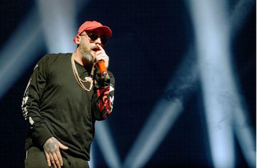 Das Leben vor dem Tod mit Rap