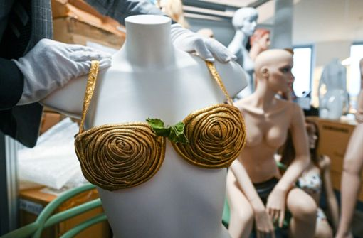 Museum mit 1200 Bikinis kommt ins Ländle