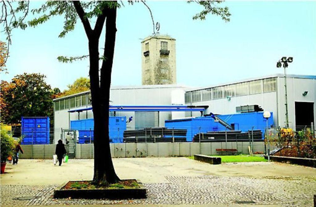 Projekte wie Stuttgart 21 verunsichern derzeit die Immobilienbranche. Viele Projektentwickler aus der Branche wurden von den massiven Reaktionen überrascht und fragen sich jetzt, wie künftig städtebauliche Projekte noch realisiert werden können. Foto: Mierendorf