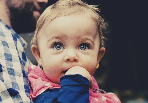 Sechs Praxistipps für packende Kinderfotos