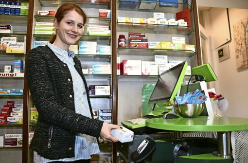 Kampf gegen Arzneimittel-Fälscher