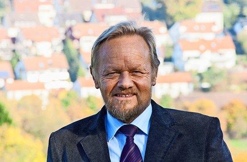 Krüger kandidiert für Alfa bei Landtagswahl