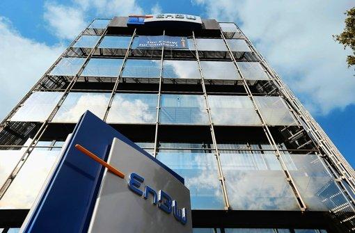 Die Finanzierung des EnBW-Kaufs droht dem Land auf Dauer Millionenverluste zu verursachen. Foto: Achim Zweygarth