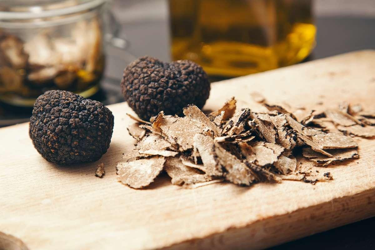 Tipps zur Lagerung. Foto: Mahony / shutterstock.com