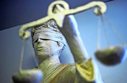 Messerstecherei: Sechs Jahre Haft
