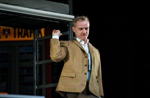 Theater weist Kritik zurück
