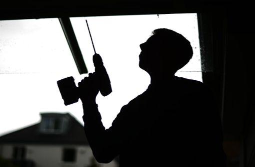 Hunderttausende Azubis klagen über Überstunden und Arbeitsdruck