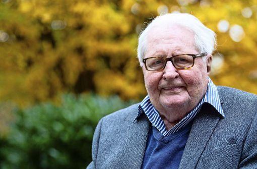 Trauerfeier für ehemaligen SPD-Vorsitzenden findet   in München statt