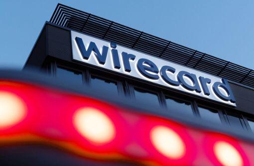 Früherer Wirecard-Chef  erneut in Haft