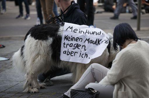Journalistenverband: Polizei muss Feindesliste ernst nehmen