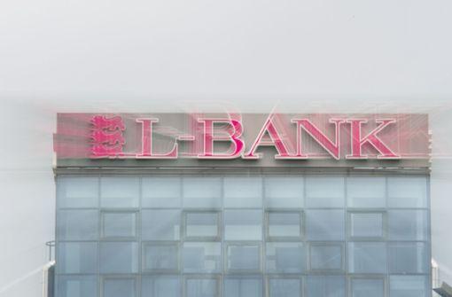 L-Bank und IHK für Auszahlung der Gastro-Hilfen zuständig