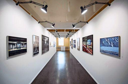 Stadtmuseum lädt zum digitalen Kulturtrip