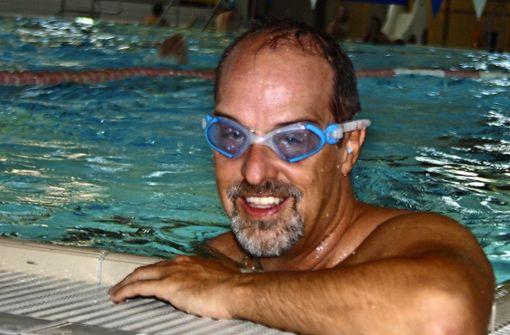Warum Schwimmen ein Wahlkampfthema ist