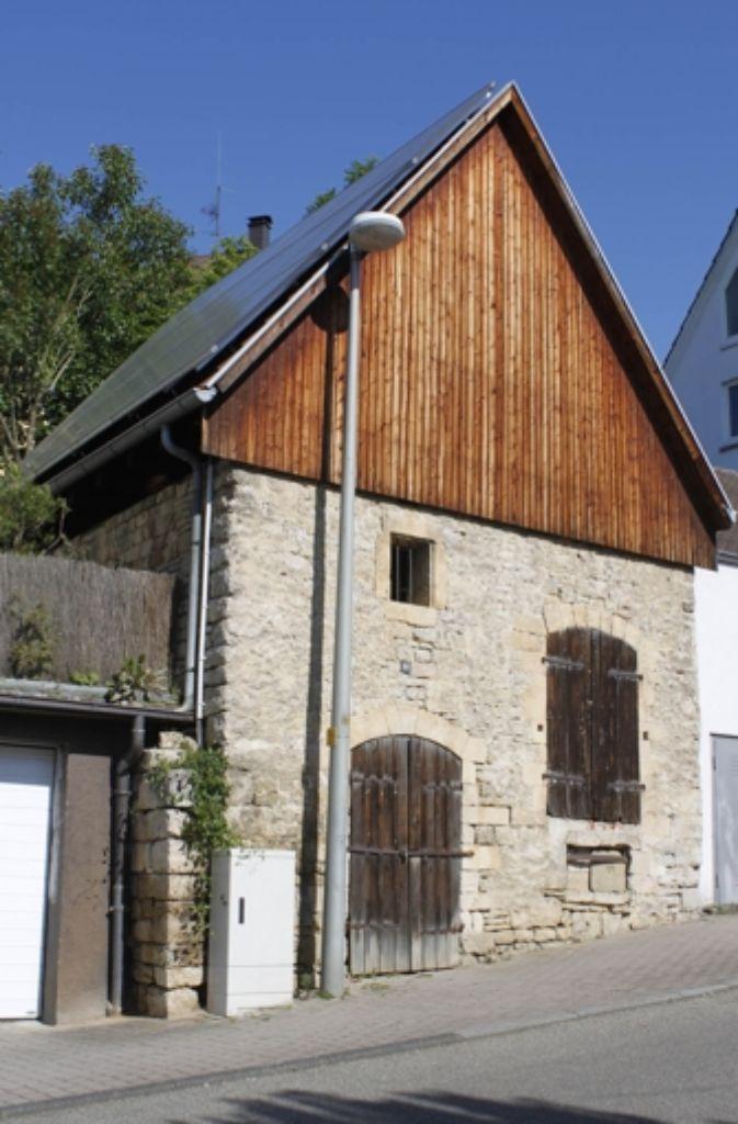 seit 1380 pr gt die veitskapelle die gleichnamige stra e und ganz m hlhausen die kirche hat. Black Bedroom Furniture Sets. Home Design Ideas