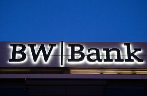 BW-Bank gibt Kunden Geld zurück