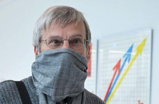 Brandenburger AfD-Fraktion hat einen neuen Vorsitzenden